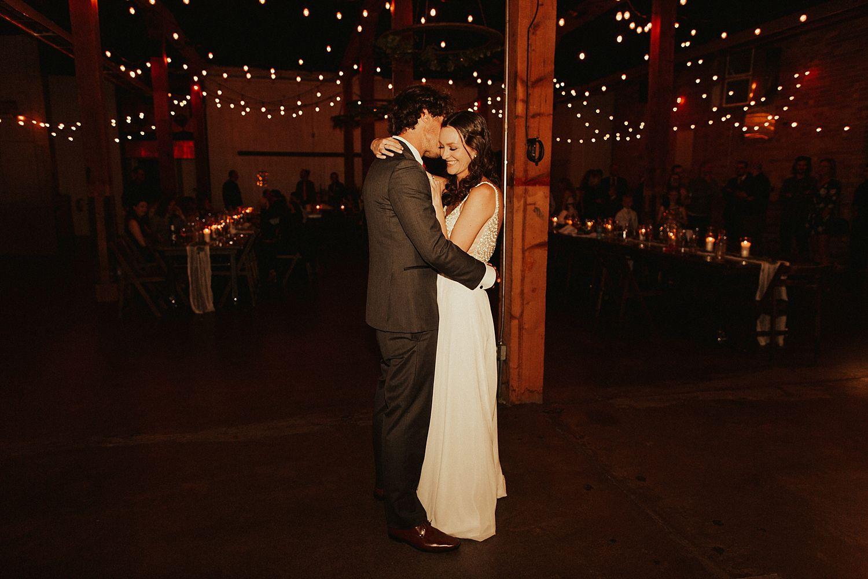 the-startup-building-wedding-provo-utah_3411.jpg