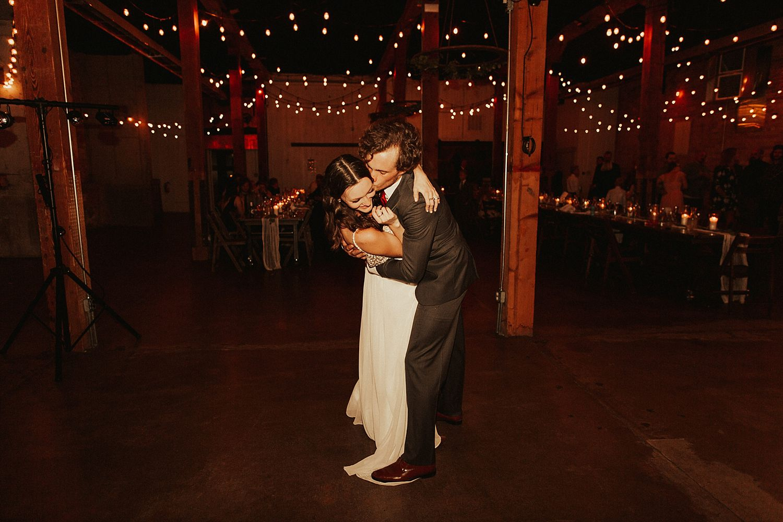 the-startup-building-wedding-provo-utah_3412.jpg