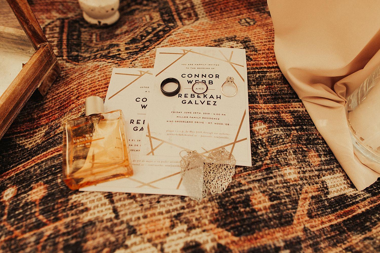 mt-hood-oregon-wedding_3425.jpg