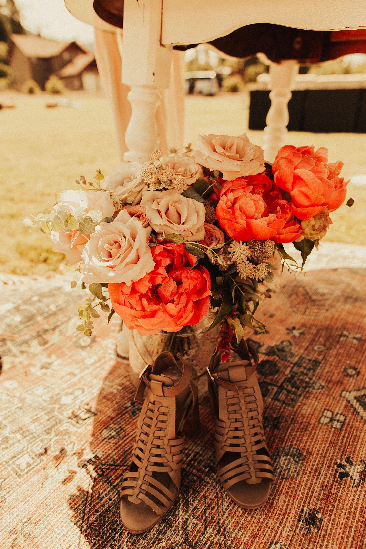 mt-hood-oregon-wedding_3427.jpg