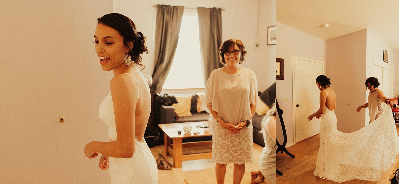 mt-hood-oregon-wedding_3432.jpg