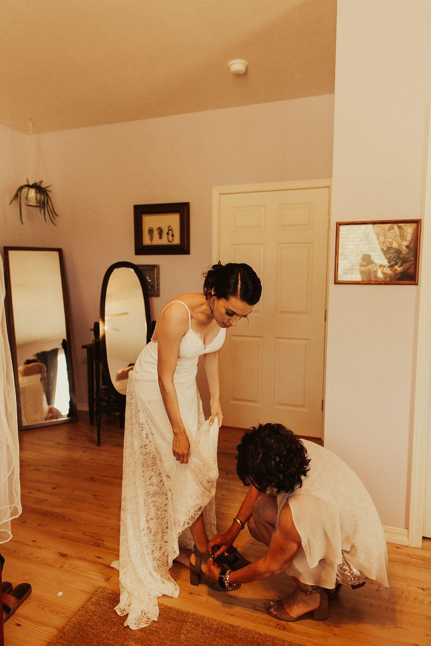mt-hood-oregon-wedding_3431.jpg