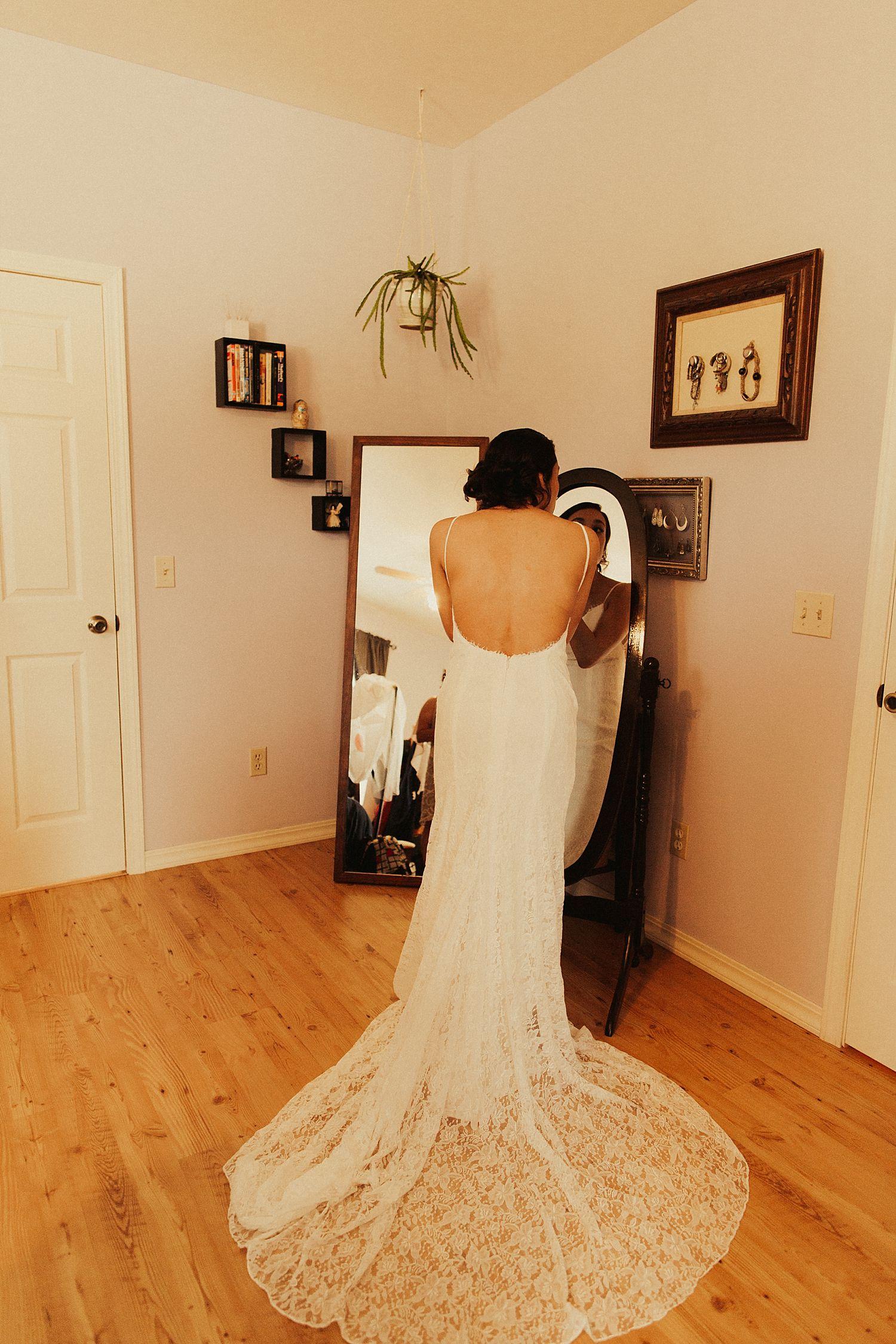 mt-hood-oregon-wedding_3433.jpg