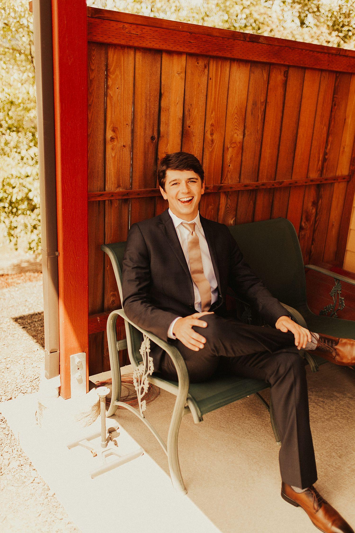 mt-hood-oregon-wedding_3438.jpg