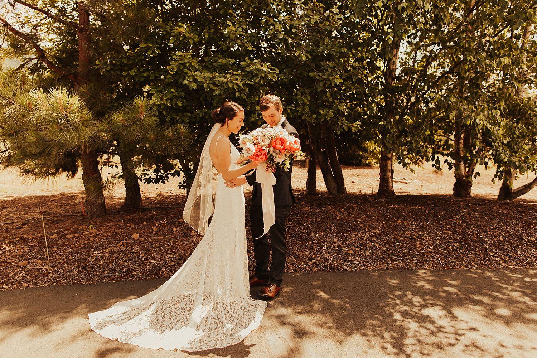 mt-hood-oregon-wedding_3444.jpg