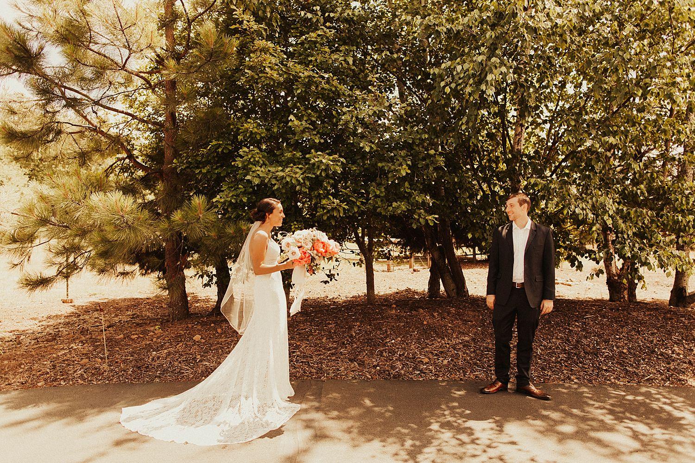 mt-hood-oregon-wedding_3443.jpg