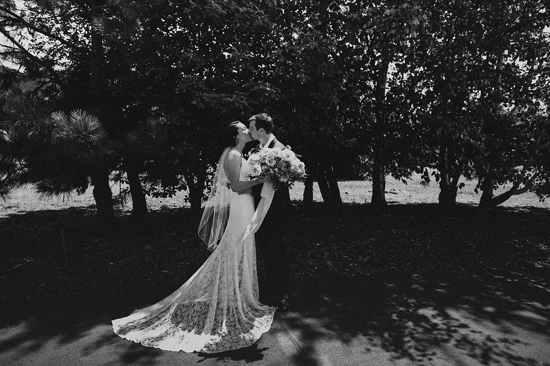 mt-hood-oregon-wedding_3445.jpg