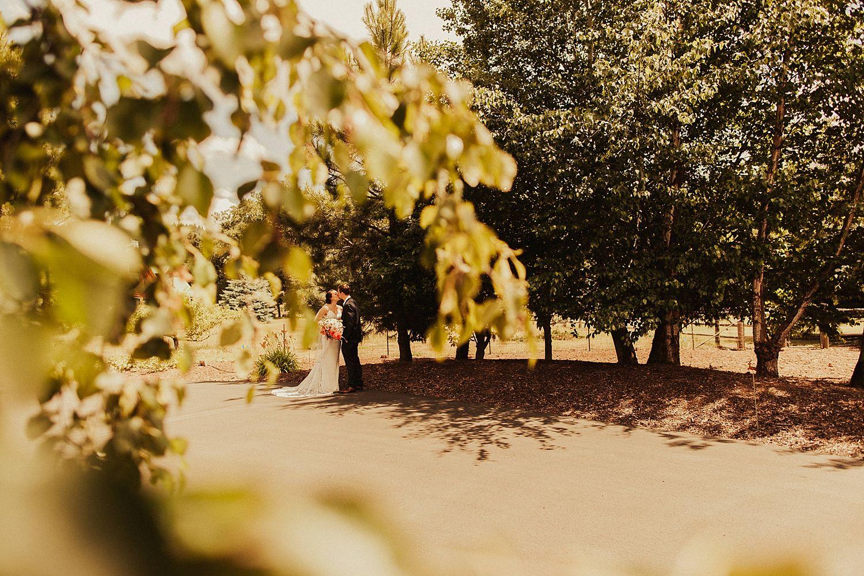 mt-hood-oregon-wedding_3446.jpg