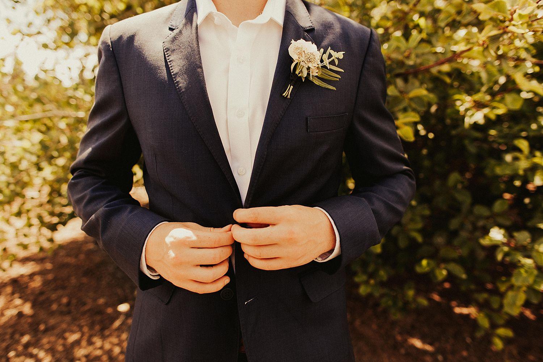 mt-hood-oregon-wedding_3448.jpg