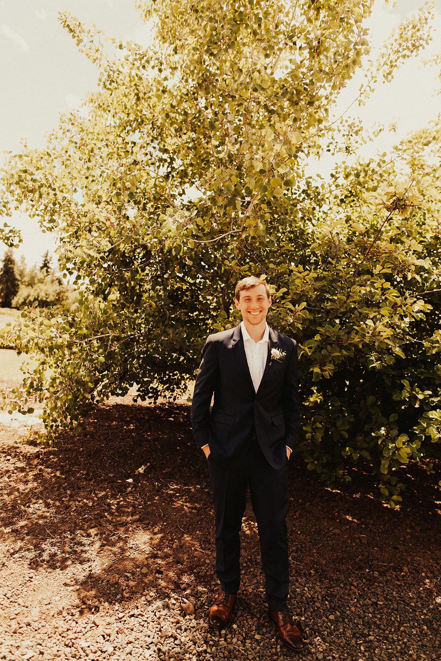 mt-hood-oregon-wedding_3447.jpg