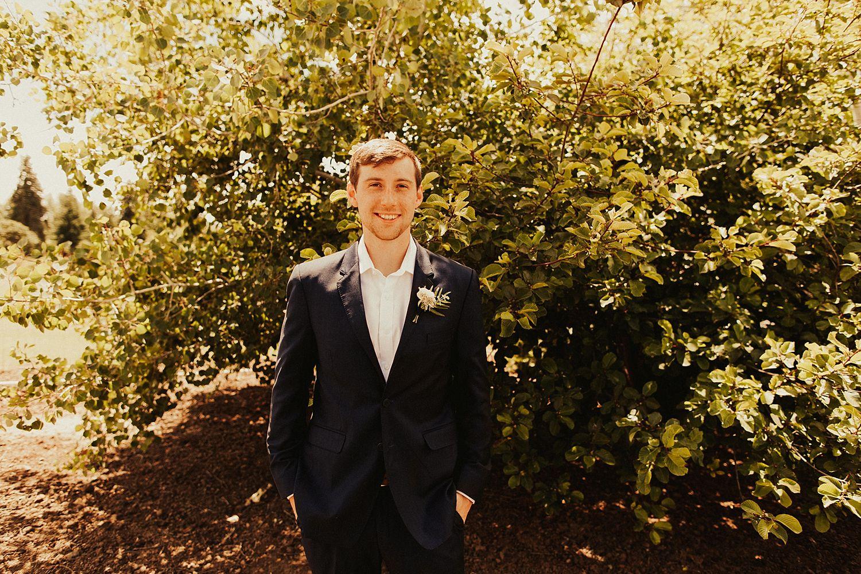 mt-hood-oregon-wedding_3449.jpg