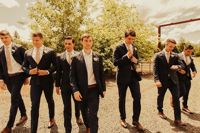 mt-hood-oregon-wedding_3451.jpg