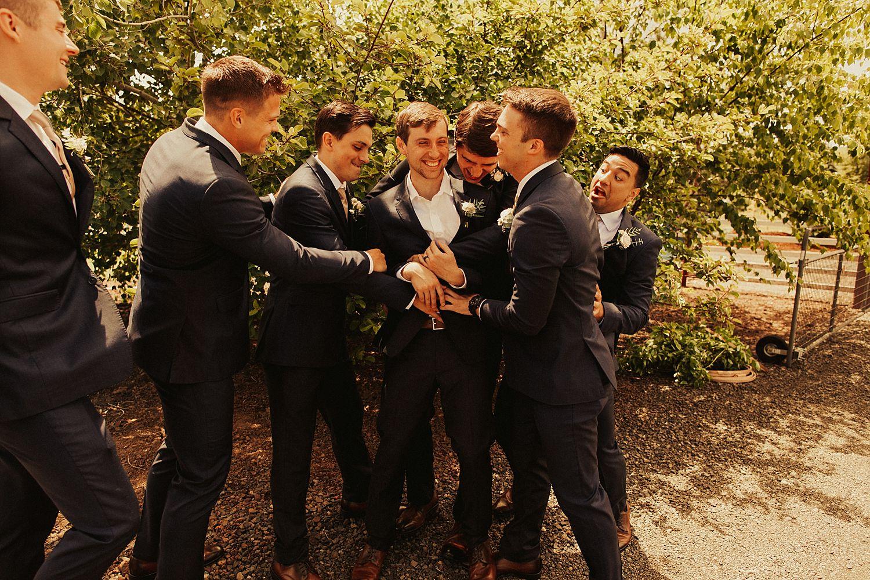 mt-hood-oregon-wedding_3452.jpg