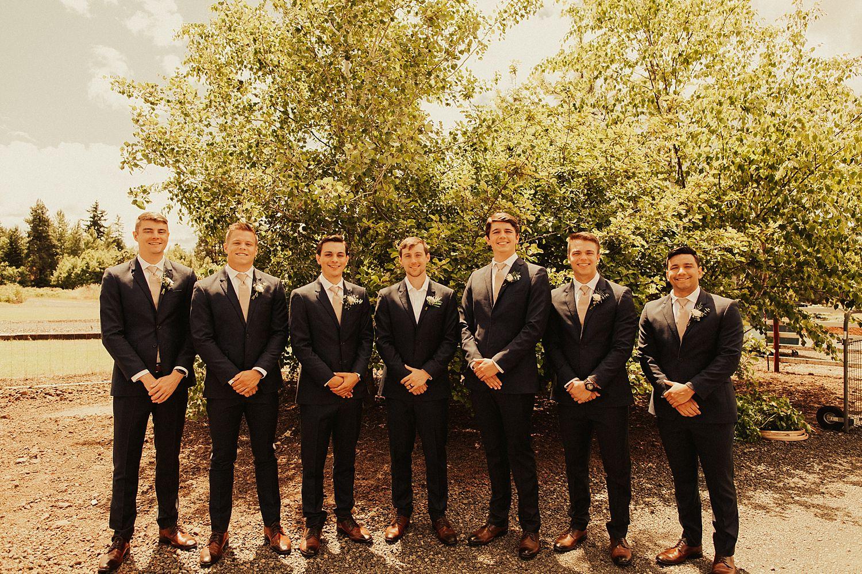 mt-hood-oregon-wedding_3453.jpg