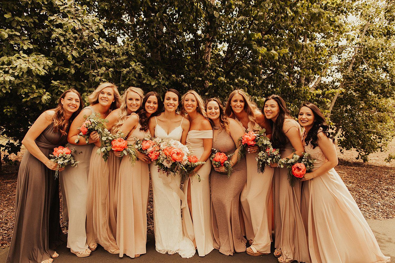 mt-hood-oregon-wedding_3458.jpg