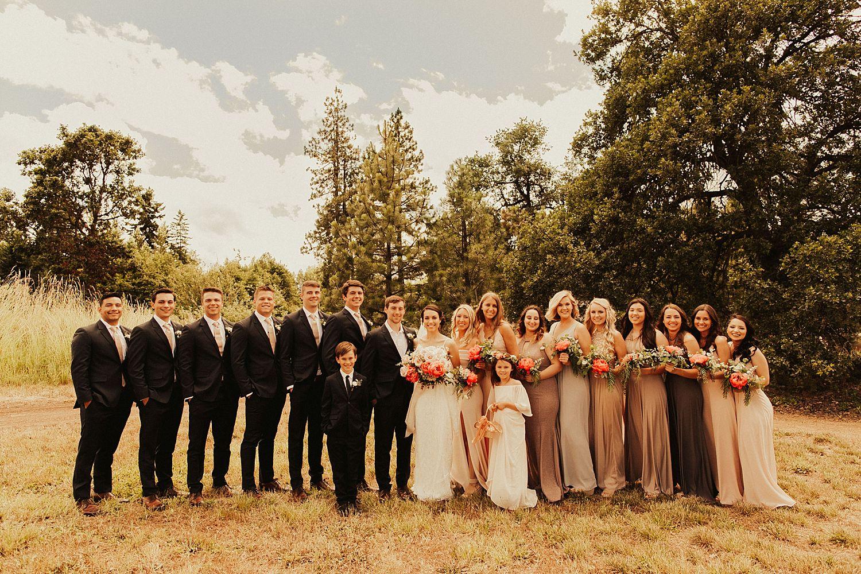mt-hood-oregon-wedding_3461.jpg