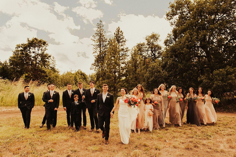 mt-hood-oregon-wedding_3463.jpg