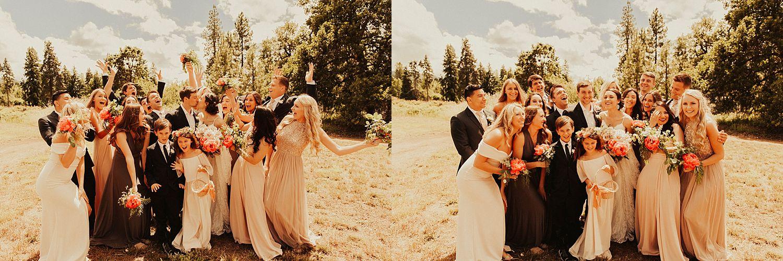 mt-hood-oregon-wedding_3465.jpg