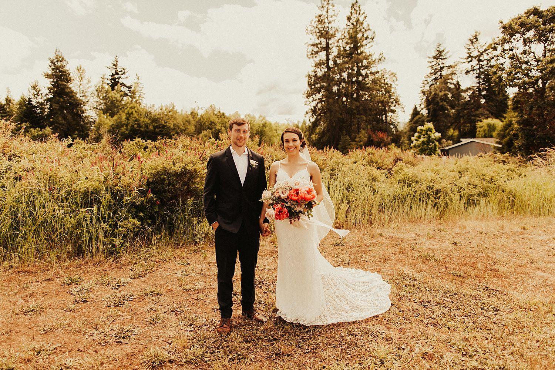 mt-hood-oregon-wedding_3467.jpg
