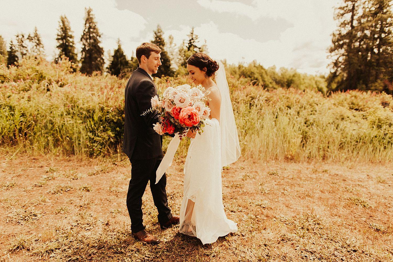 mt-hood-oregon-wedding_3470.jpg