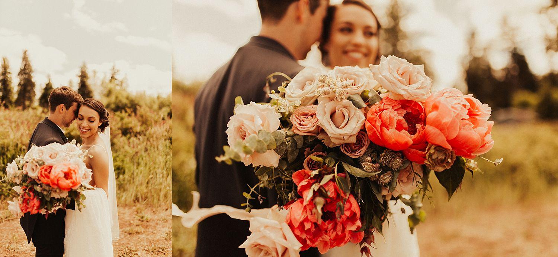 mt-hood-oregon-wedding_3472.jpg