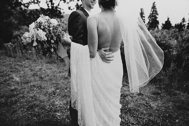 mt-hood-oregon-wedding_3473.jpg