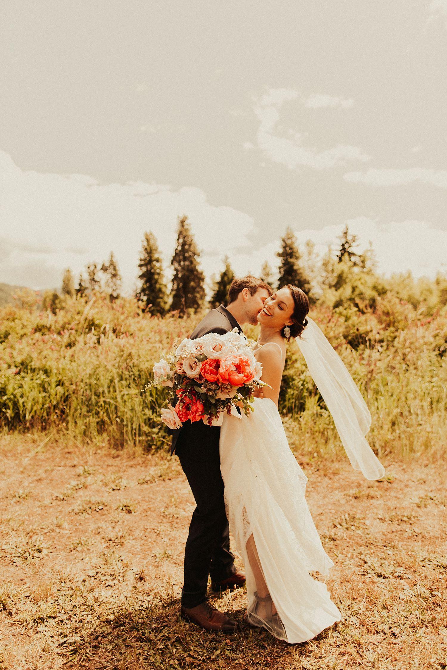 mt-hood-oregon-wedding_3474.jpg