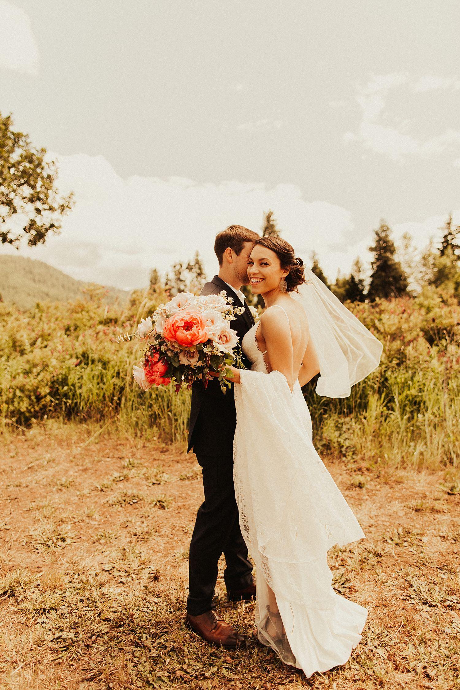 mt-hood-oregon-wedding_3475.jpg