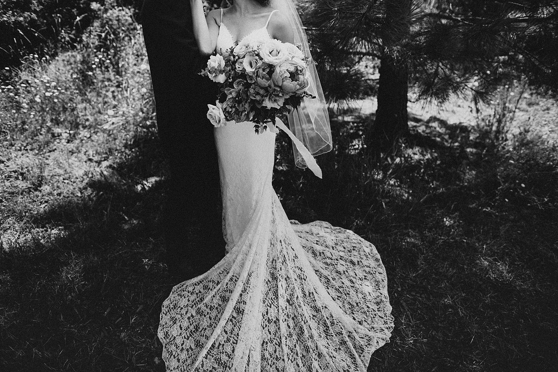 mt-hood-oregon-wedding_3477.jpg