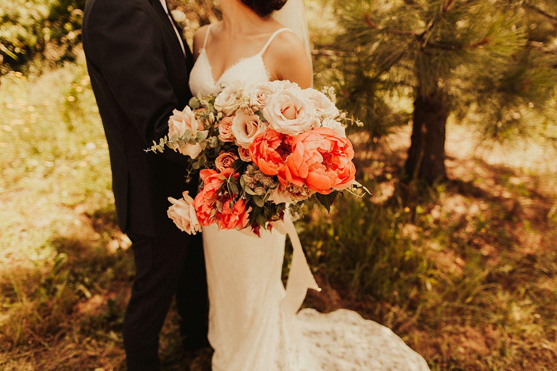 mt-hood-oregon-wedding_3478.jpg