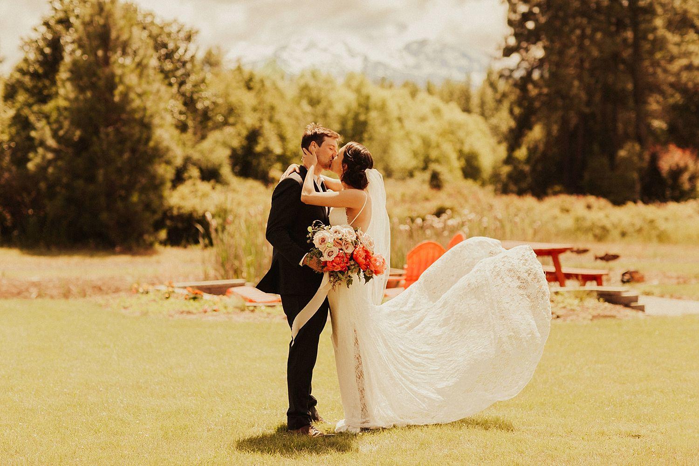 mt-hood-oregon-wedding_3480.jpg
