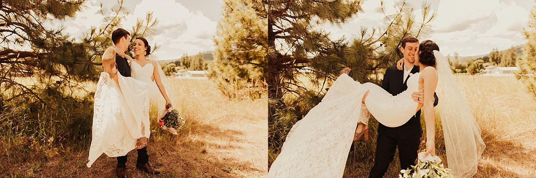 mt-hood-oregon-wedding_3482.jpg