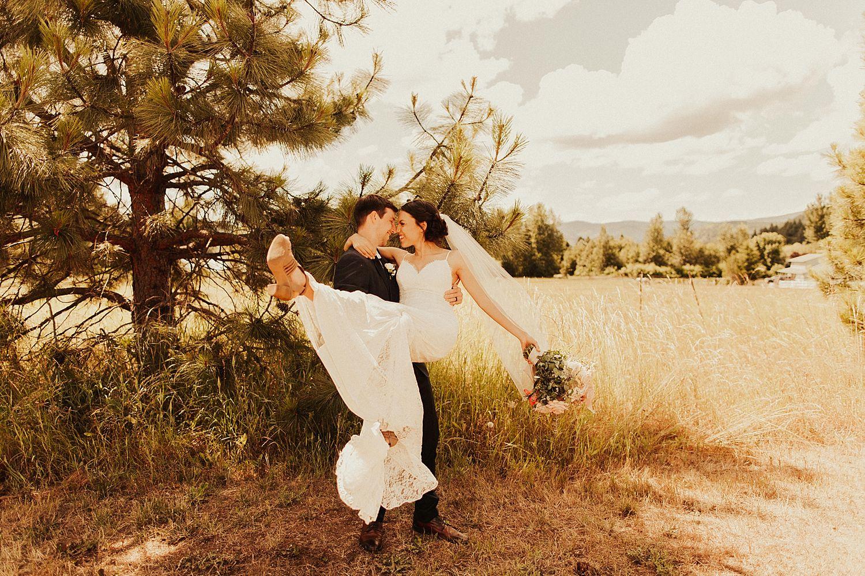 mt-hood-oregon-wedding_3481.jpg