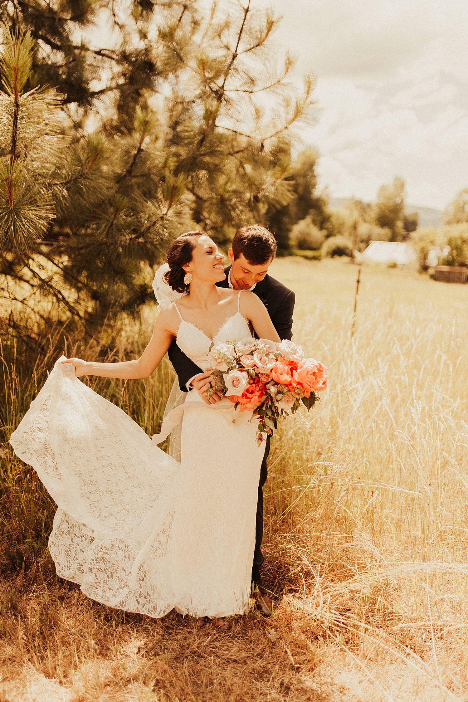 mt-hood-oregon-wedding_3483.jpg