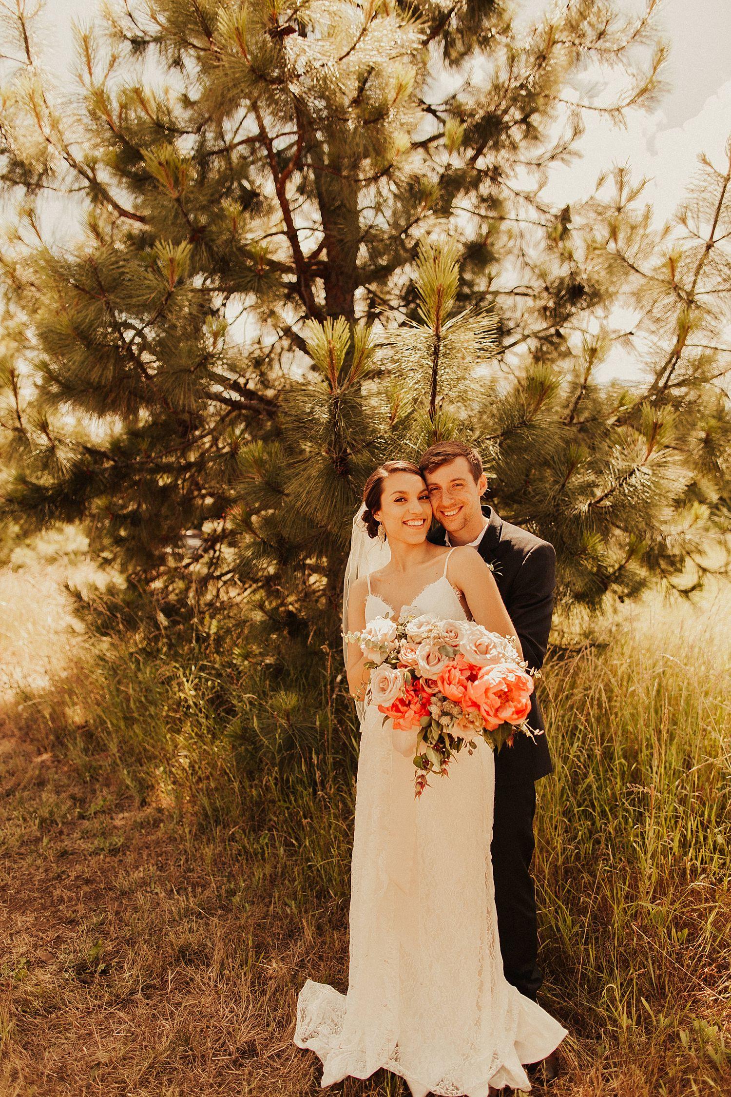 mt-hood-oregon-wedding_3484.jpg