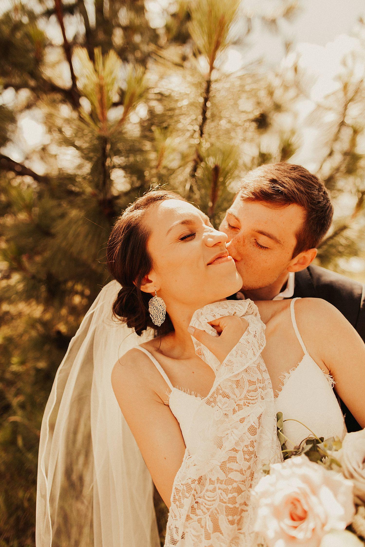 mt-hood-oregon-wedding_3486.jpg