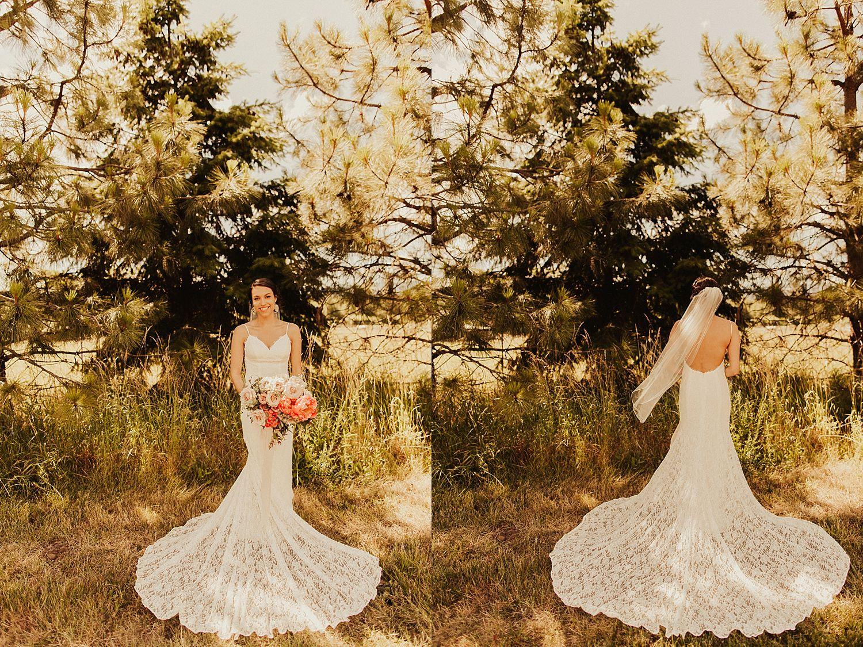 mt-hood-oregon-wedding_3487.jpg