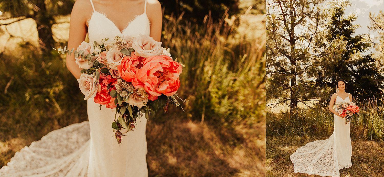 mt-hood-oregon-wedding_3489.jpg