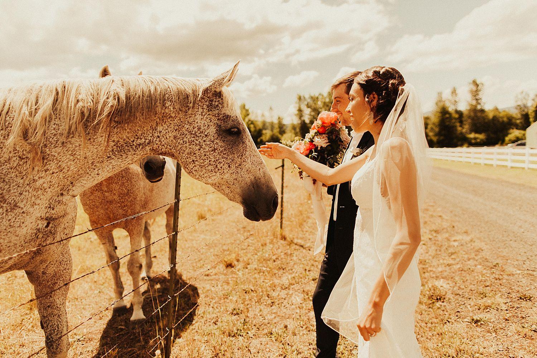 mt-hood-oregon-wedding_3490.jpg