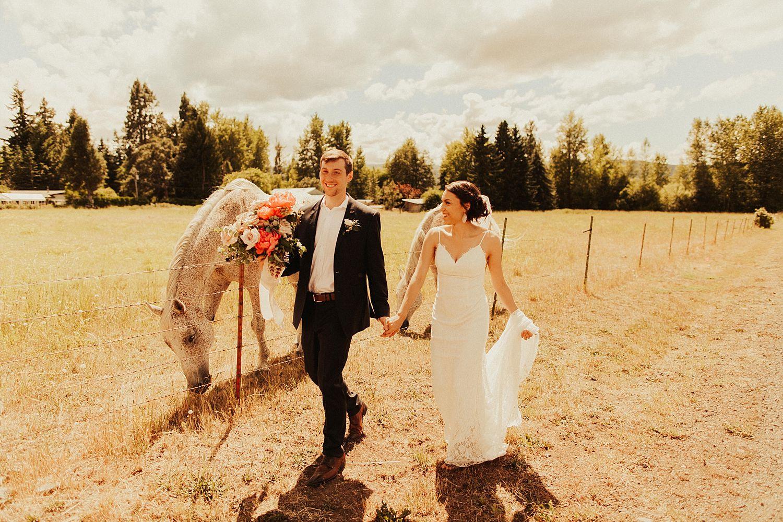 mt-hood-oregon-wedding_3492.jpg