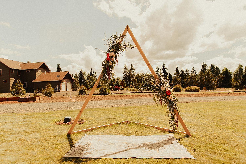 mt-hood-oregon-wedding_3493.jpg