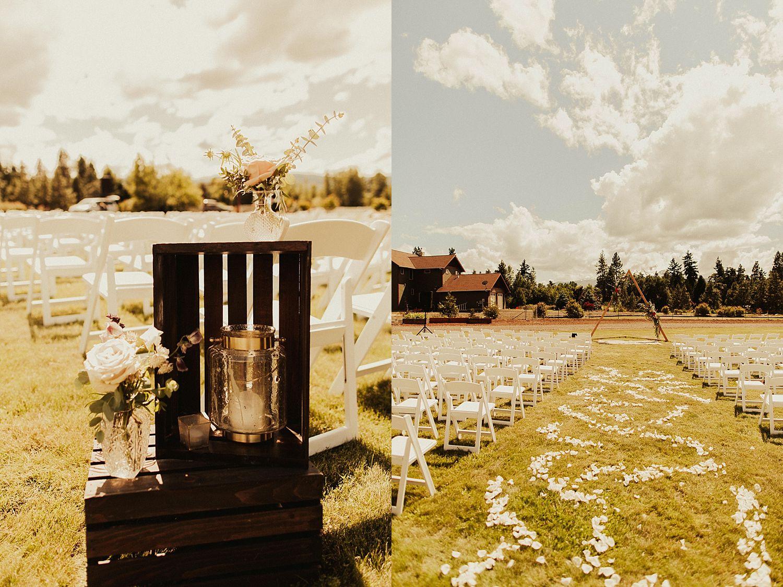 mt-hood-oregon-wedding_3495.jpg