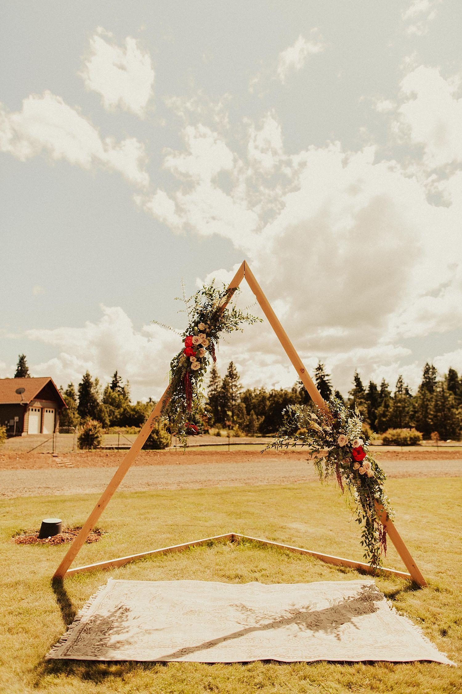 mt-hood-oregon-wedding_3494.jpg