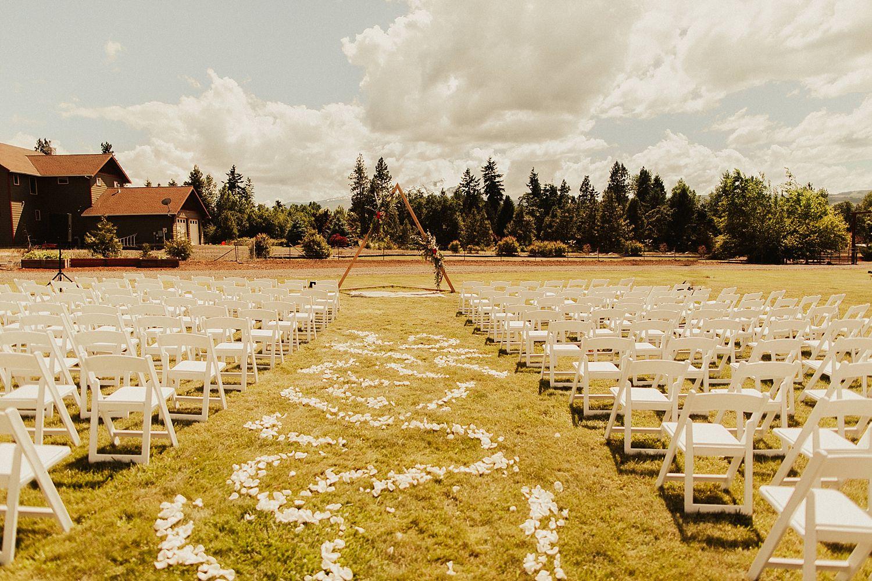 mt-hood-oregon-wedding_3496.jpg