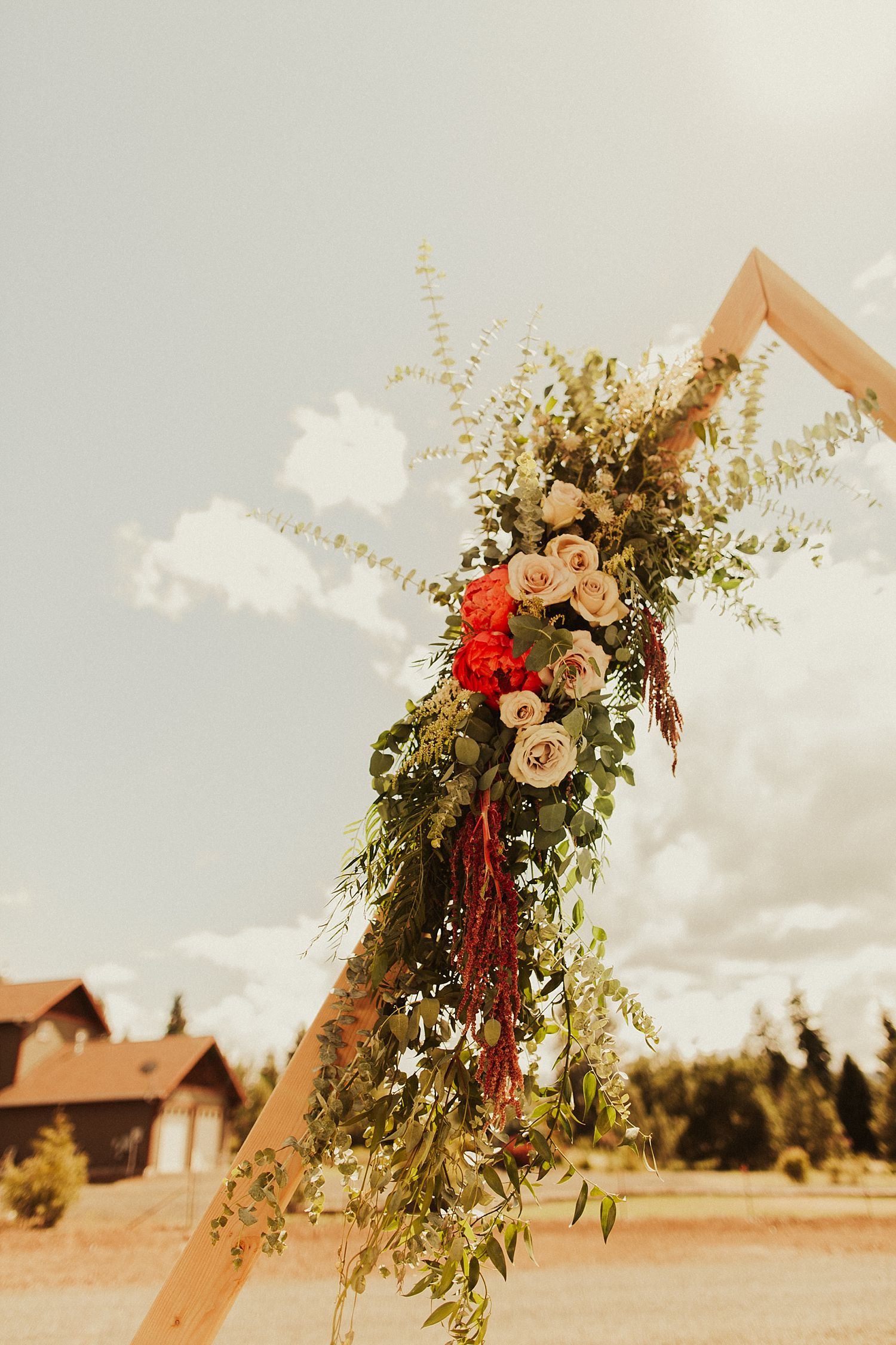 mt-hood-oregon-wedding_3498.jpg