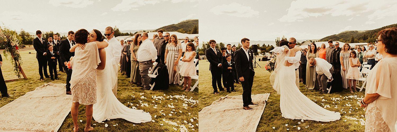 mt-hood-oregon-wedding_3506.jpg