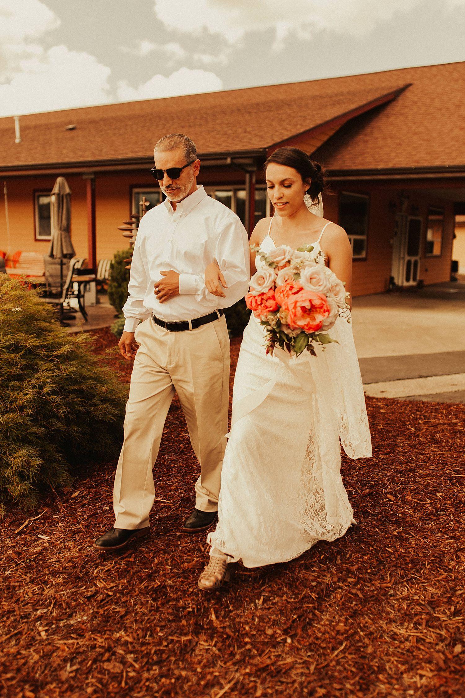 mt-hood-oregon-wedding_3504.jpg