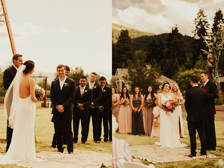 mt-hood-oregon-wedding_3508.jpg