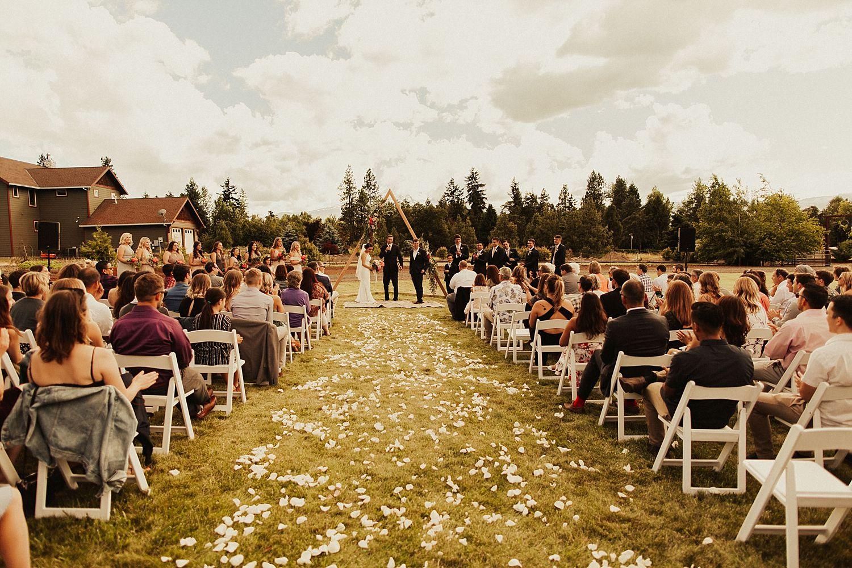 mt-hood-oregon-wedding_3507.jpg