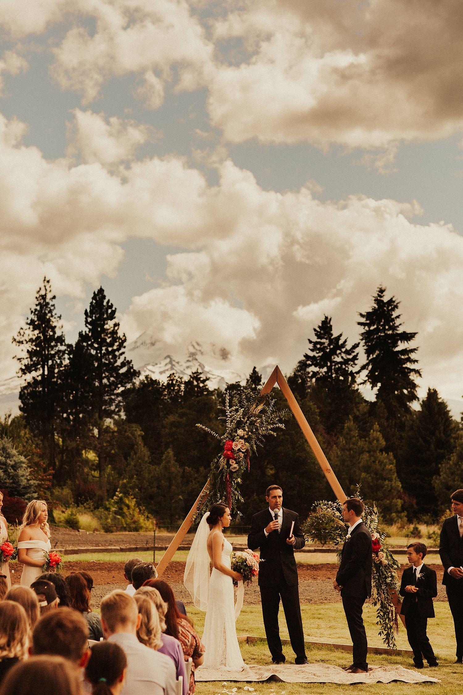 mt-hood-oregon-wedding_3510.jpg